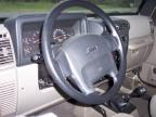 2005_coloma-mi_steering