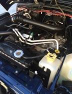 2005_danville-va-engine