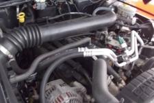 2005-delraybeach-fl_engine.jpg