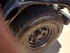 2005_elpaso-tx-wheel