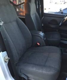 2005_elpaso-tx-seat
