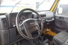2005_evansville-in_steering