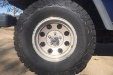 2005_fayetteville-ar-wheel