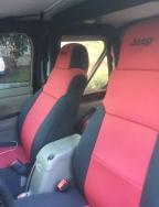 2005_madison-ms-seat