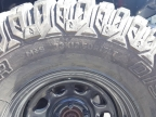 2005_manchester-nh-wheel