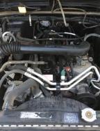 2005_redding-ca-engine