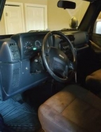 2005_searcy-ar_interior