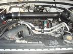 2005_spicewood-tx_engine