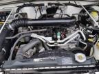 2005_yerington-nv_engine