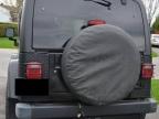 black-rubicon_ottawa-on_rear