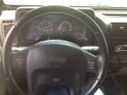 black-se_bend-or_steeringwheel