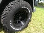 black-x_charleston-sc_tire