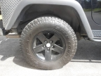green-rubicon_libertylake-wa_tire