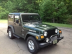 militarygreen-willys_seymour-ct_front