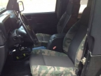 militarygreen-willys_seymour-ct_interior