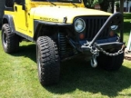 yellow-rubicon_tobyhanna-pa_front