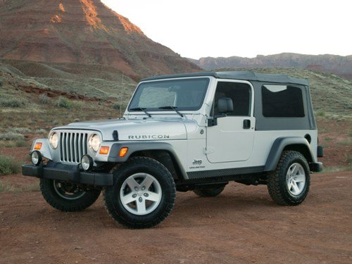 2005 jeep wrangler unlimited features review rubicon specs for sale. Black Bedroom Furniture Sets. Home Design Ideas