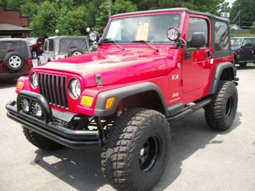 gas mileage on jeep rubicon contact us autos post. Black Bedroom Furniture Sets. Home Design Ideas