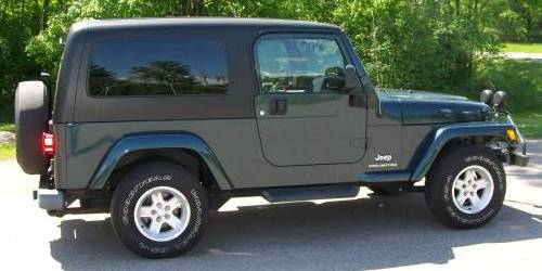 limited leander used jeep wrangler in willys find us edition for sale