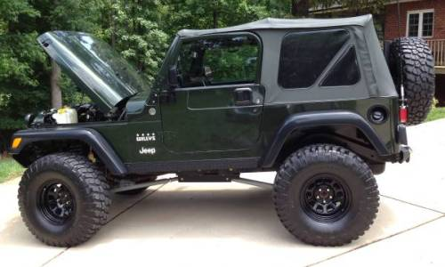 milwaukie com for carsforsale wrangler in or sale jeep oregon